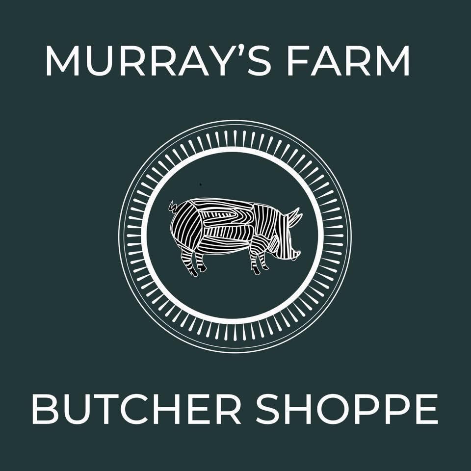 Murrays Farm Butcher Shoppe