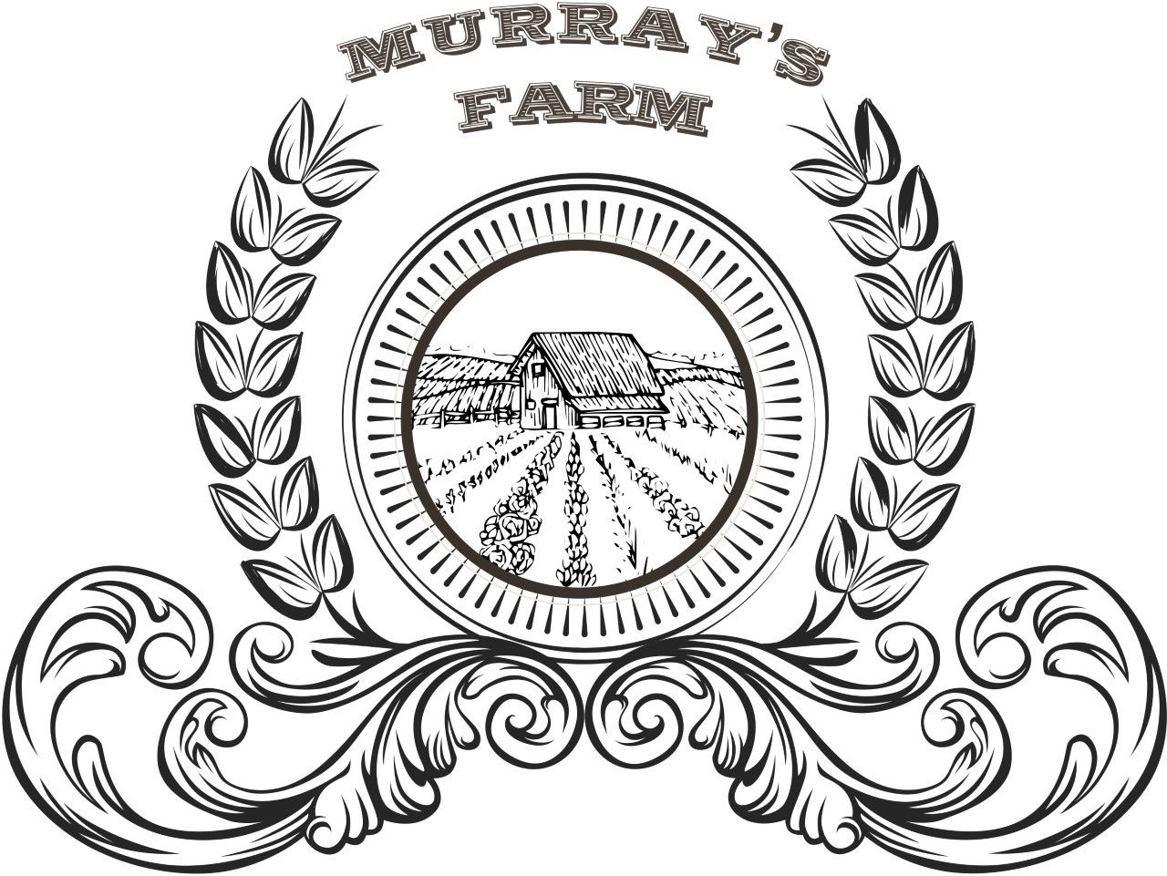 Murray's Farm & Butcher Shoppe